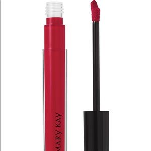 Mary Kay Unlimited™ Lip Gloss - Iconic Red